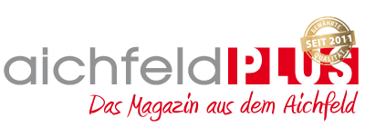Aichfeld Plus Magazin